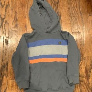 Other - Toddler Boys Hoodie